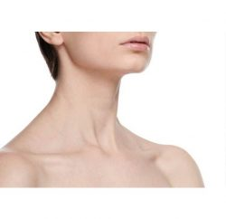neck-lift-gallery-01