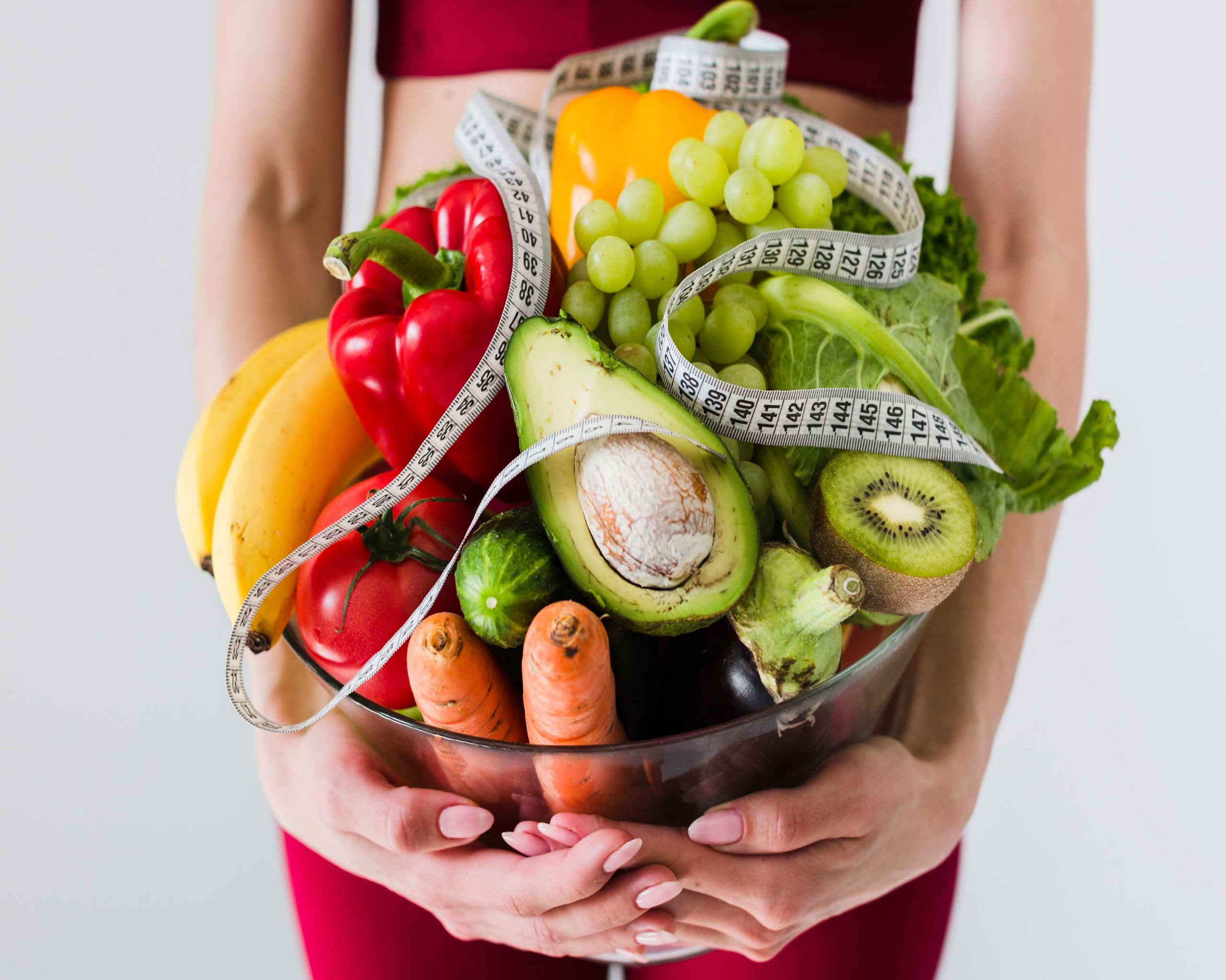 Complete guide to the gastric bypass diet