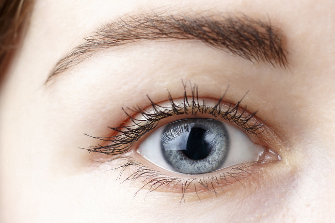 Types Of Cornea Transplant, Procedure, and Recovery