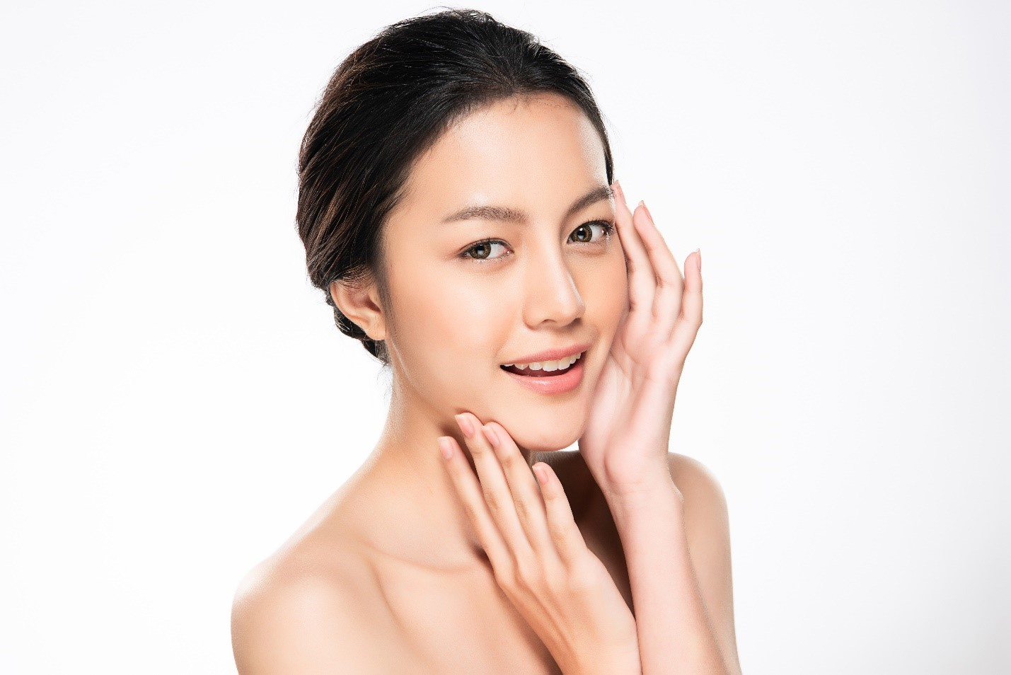 Are Plastic And Cosmetic Surgery The Same?