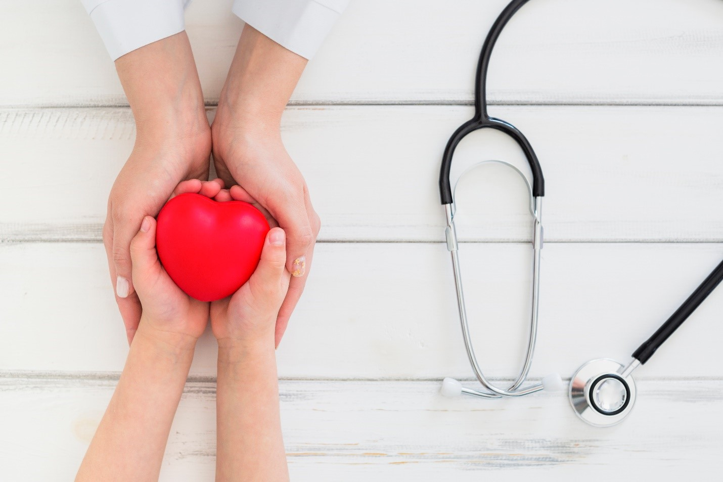 How Can We Prevent Heart Diseases?