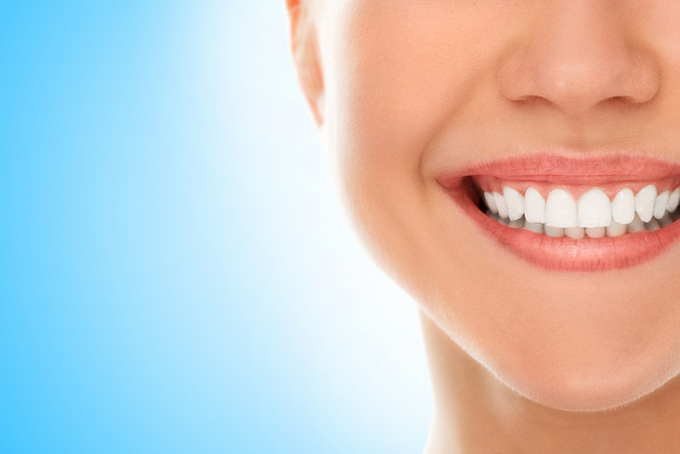 Teeth Whitening: Is It The Right Decision?