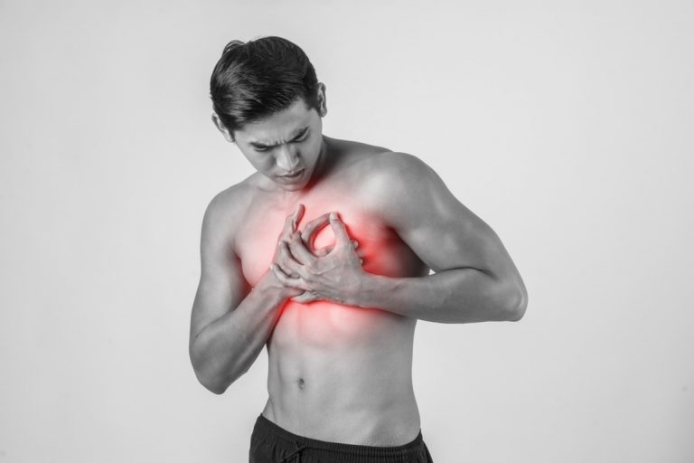 What Is Cardiovascular Disease (CVD)? Types, Prevention, And Treatment